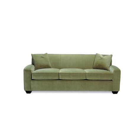 rowe sleeper sofa rowe c579q rowe sleep sofa horizon sleep sofa discount