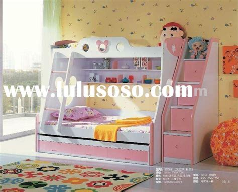 kids bed plans 37 best images about free bunk bed plans on pinterest loft bed plans ana white and