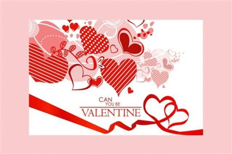 valentine s day apps best free iphone apps for
