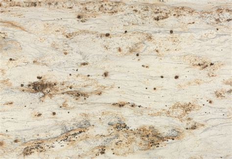 River Gold Granite Countertop by River Gold 180fx 174 By Formica