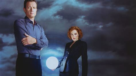 x background the x files hd wallpaper background image 1920x1080
