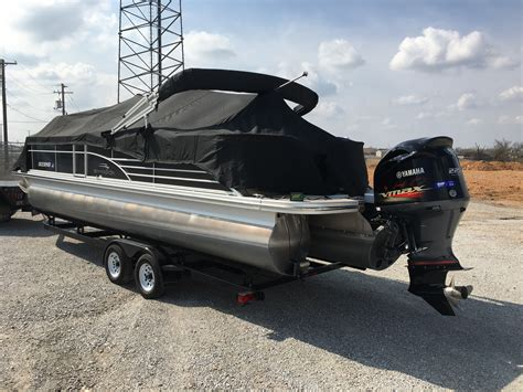 used bennington pontoon boats for sale by owner bennington pontoon boats for sale by owner
