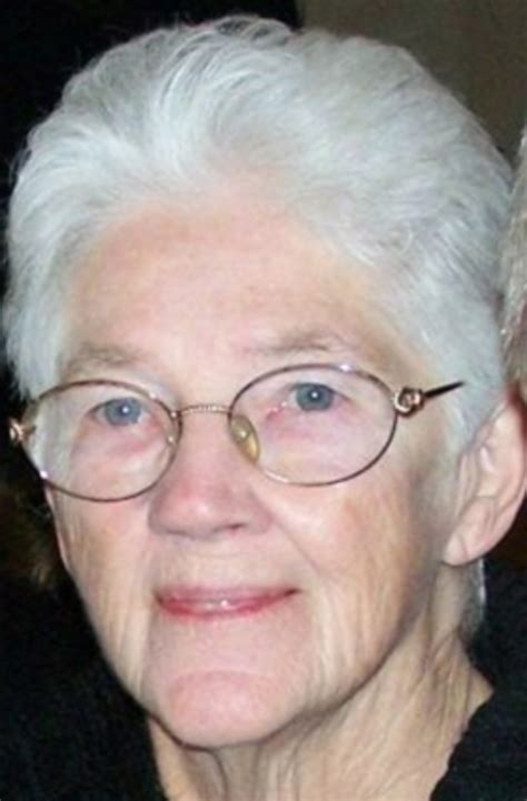 irene l bolin hutchens funeral homes