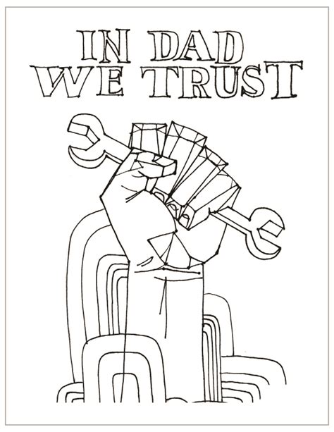 star wars father s day coloring page fathers day coloring 2017 pages printable coloring pages