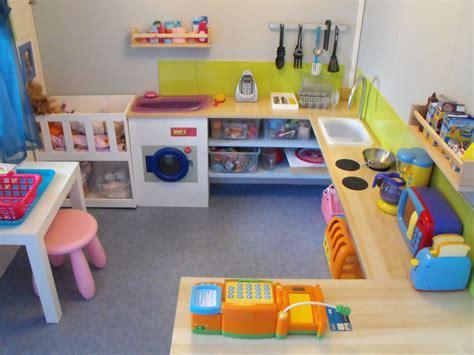 rangement jouet chambre enfant rangement jouet pas cher recherche deco bebe