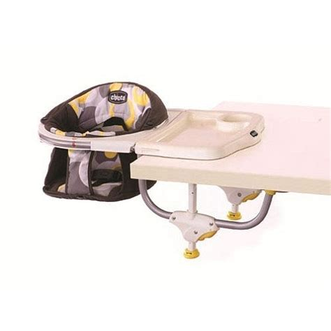 baby feeding chair that attaches to table baby seat that attaches to table studio design