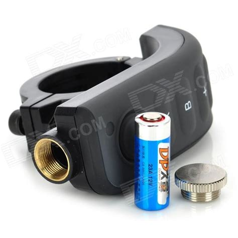 V8 Motorcycle Helmet Intercom Bluetooth Headset w/ Remote