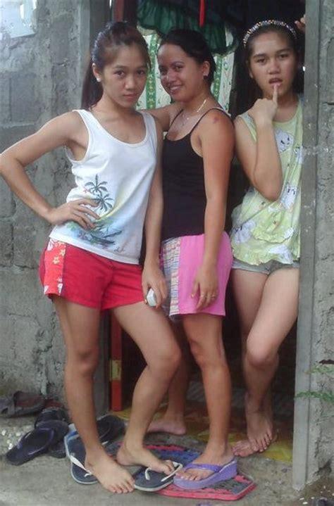 young girls onion city 3 beautiful girls davao city beautiful girls beautiful
