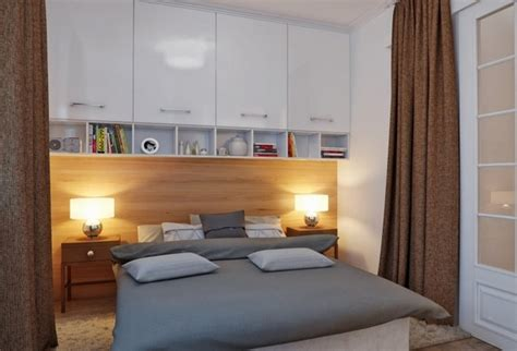 French Modern Interior Design 25 Small Bedrooms Ideas Modern And Creative Interior Designs
