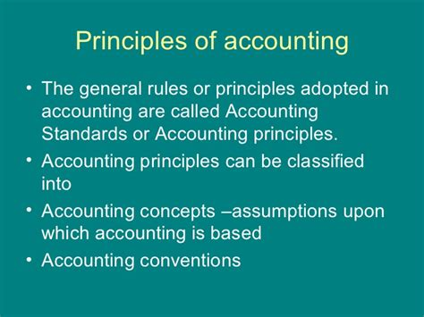 Assumption College Mba Accounting by Book Keeping Basic Concept Raju Mba 4sem