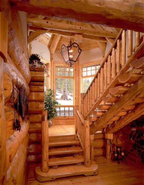 beautiful wood funnycoolstuff com 187 beautiful wooden house