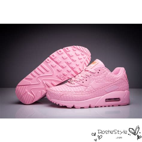 Nike Airmax Tosca List Pink all jordans gallery all jordans shoes slocog