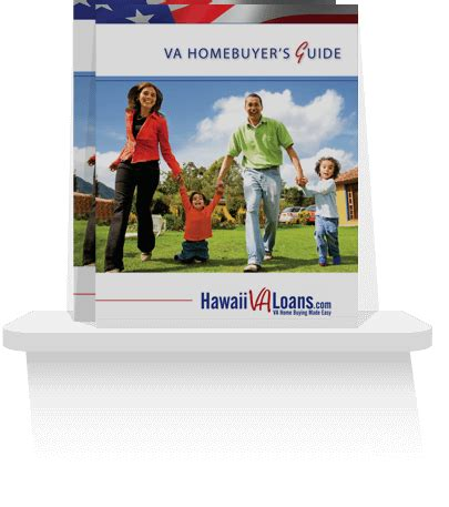 our story learn more about hawaii va loans