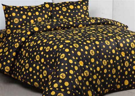 Balmut 160x200 aneka bedcover dan sprai home