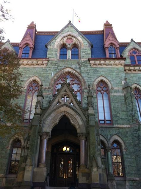Grad Schools In Pennsylvania For Mba by 13 Best Discovery Upenn Images On