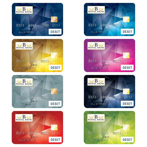 bank card bank card design vector dragonartz designs we moved to