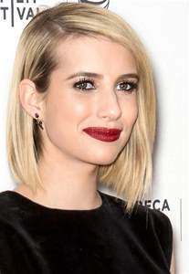thin hairstyles 2015 charming thin hair long hairstyles 2015 hairstyles 2017