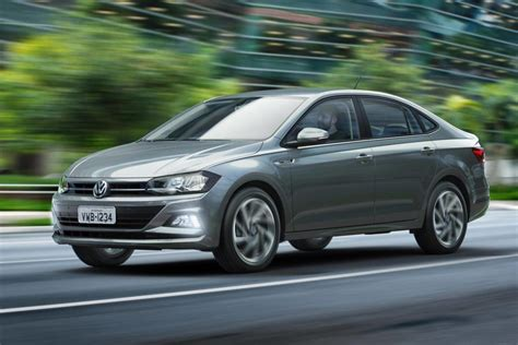 Upcoming Volkswagen In 2020 by Upcoming Volkswagen In 2019 2020 Autoindica
