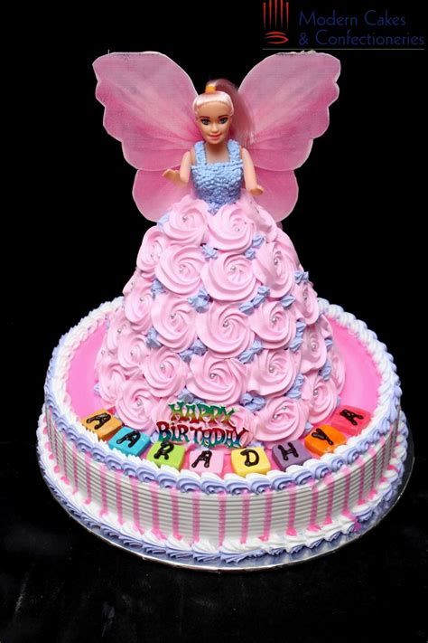 Mexican Home Decor Ideas by First Birthday Ideas Minnie Mouse Archives Decorating Of