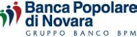 Filiali Banca Popolare Di Novara by Banca Popolare Di Novara