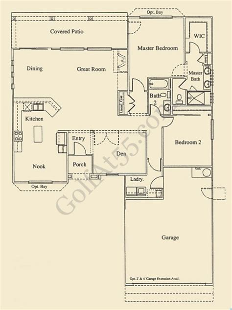 engle homes floor plans meze