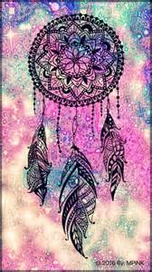 best 20 dreamcatcher wallpaper ideas on pinterest
