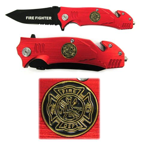firefighter pocket knives fighter pocket knife civil war stuff store