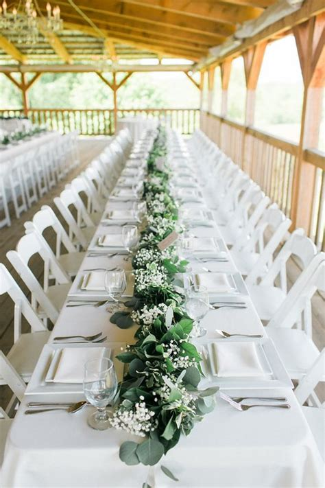 runners table runners and tables on