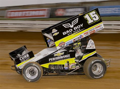Sprint Search World Of Outlaws Sprint Cars Search Engine At Search