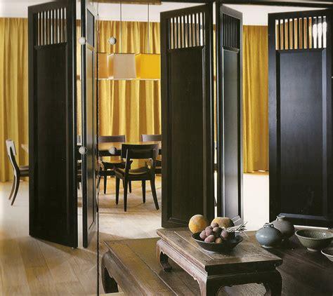 draped walls dec a porter imagination home draping the walls
