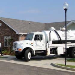 Danny Miller Plumbing by Danny Miller S Service Plumbing Company Idraulici