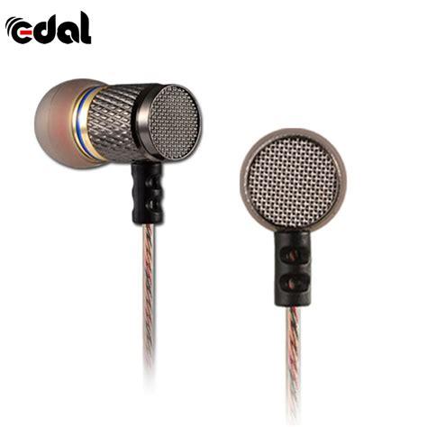 Microphone Wireless Krizer Kz 966 Original original kz edr1 earphone bass hifi dj earphone enthusiast special use earburd with mic or