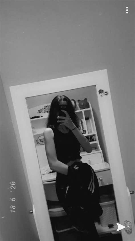 Untitled in 2020   Mirror selfie poses, Instagram photo