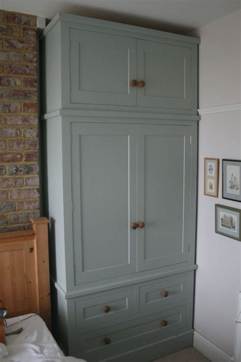 How To Paint A Wooden Wardrobe White by Watford Decorators Painting Your Room Grey Is Grey The