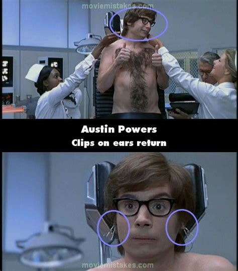 austin powers bathroom austin powers international man of mystery 1997 corrections