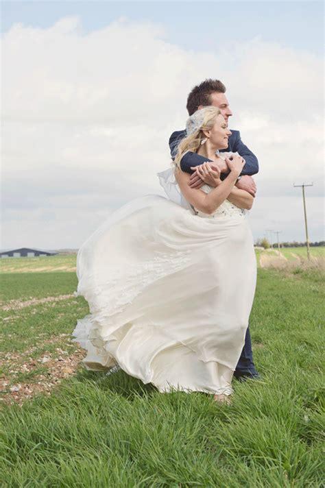 Wedding Photography Animation by Festival Animated Gif Cotton Wedding