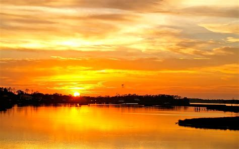 wallpaper background sunset sunset background wallpaper 182174