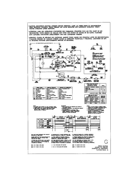 kenmore dryer model 110 repair manual wiring diagrams