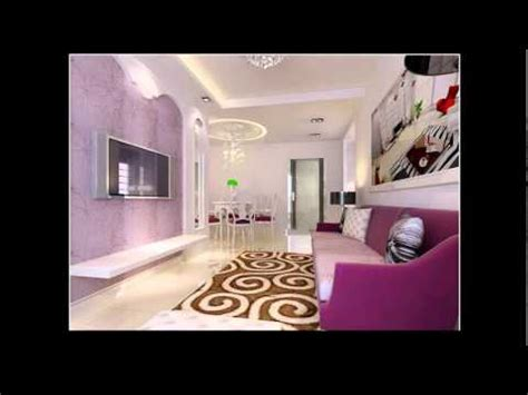 total 3d home design youtube free 3d home design software download wmv youtube