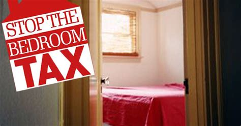what is bedroom tax uk bedroom tax protests take place across the uk mirror online