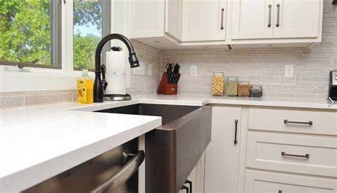 Concrete Additives For Countertops by Cement Plasticity Additive Countertop Lc Kitchens