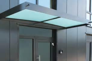 vordach terrasse vordach terrasse glas zimerfrei id 233 es de design