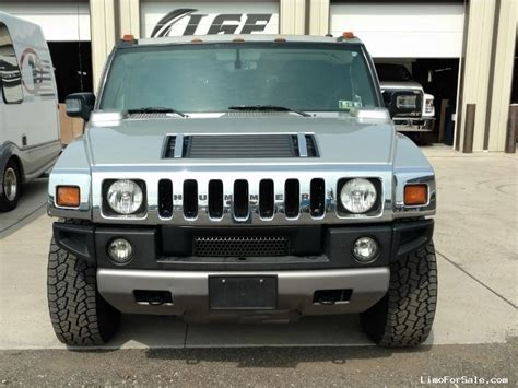 security system 2006 hummer h2 suv electronic valve timing service manual 2006 hummer h2 suv body repair procedures and standards service manual 2006