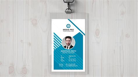 buy fake id online photo id student id with holograms id
