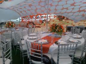 Draping Decorations Wedding Events Stretch Tents Decor Clasf