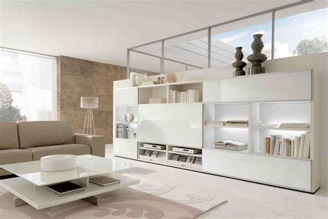 interior furniture furniture living room interior white beige decoration