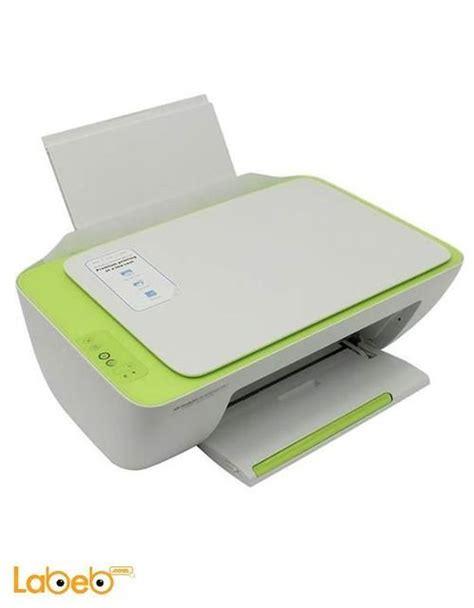 Printer Multifunction Hp 2135 Pcs hp deskjet 2135 all in one printer 20ppm black