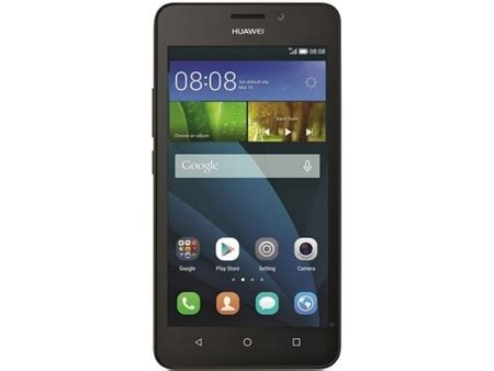 Hp Huawei Y635 huawei y635 price in pakistan specifications features reviews mega pk