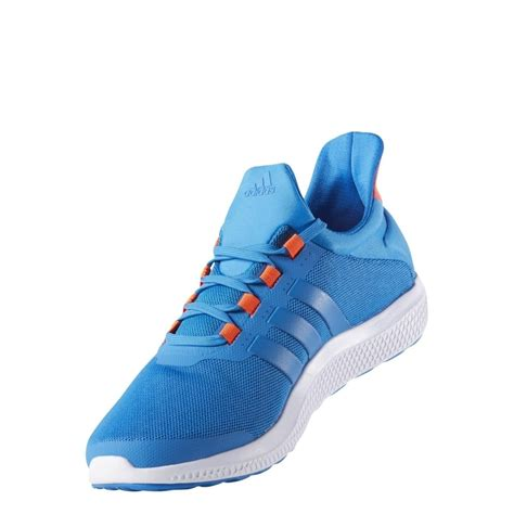 sonic shoes for mens adidas sonic running shoes