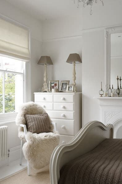 Bedroom Layout Chimney Breast Chimney Breast Photos 74 Of 74 Lonny